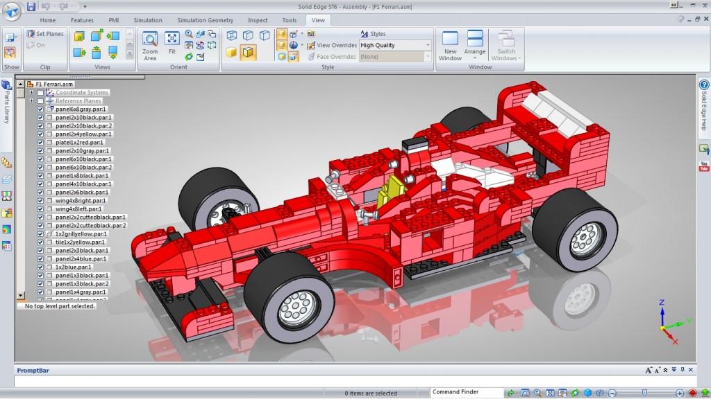 FerrariF1_01